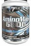 Trec Amino Max 6800 (160 kaps.)