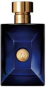 Versace After Shave Lotion po goleniu 100 ml