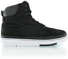 K1X buty - state sport czarny/white (0010)