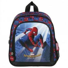 Derform Plecak 10 Spider-Man Homecoming 10 (PL10SH10)
