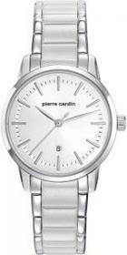 Pierre Cardin PC901862F03