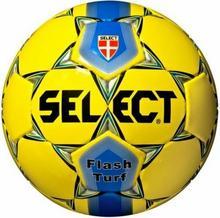 Select TURF FLASH