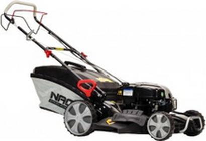 NACLS53-750EX-HS