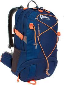 Peme Plecak trekkingowy Smart Pack 35 285008.uniw/0