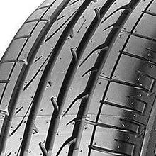 Bridgestone Dueler H/P Sport 265/50R19 110W