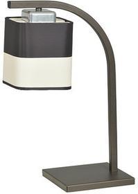 Emibig Lampka stołowa Latte 843/LN1 emibig_843/LN1