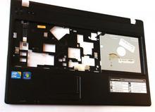 Acer Aspire 5742 Obudowa palmrest