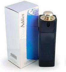Christian Dior Addict woda perfumowana 50ml