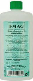 Uniwersalny Płyn czyszczący EM-080 (500 ml.)