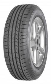 Goodyear EfficientGrip 205/60R16 96W