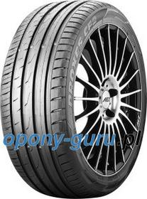 Toyo PROXES CF2 215/65R16 98H SUV