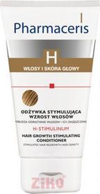Pharmaceris H Odżywka stymulująca wzrost włosów 150ml