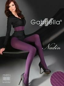 Gabriella Nadin 50 den