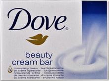 Dove Mydło w kostce Shea Butter 100g