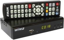 Wiwa HD-90