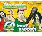 KARAOKE for Fun 50 Hitów PC