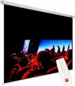 AVTek Cinema Electric 200 (190x107)