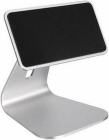 Thermaltake LUXA2 stojak H2 iPhone 4/4S/5 aluminium Swarovski
