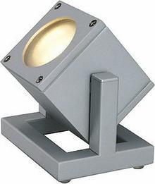Spotline Lampa zewntrzna Cubix I 132832