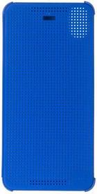 HTC HC M180 Desire 626 Dot View Blue 99H20076-00