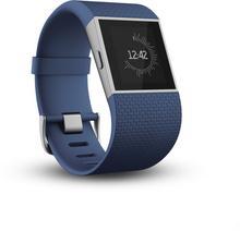 Fitbit Limited Fitbit Surge Large Niebieski