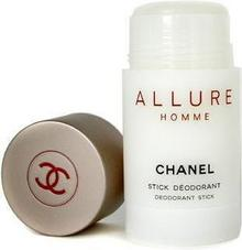 Chanel Allure Homme 75g