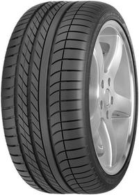 Goodyear Eagle F1 Asymmetric 275/45R20 110W
