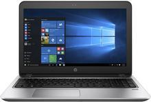 HP ProBook 450 G4 Z2Y42ES