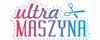 ultramaszyna.com