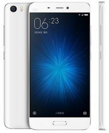 Xiaomi Mi 5 64GB Biały