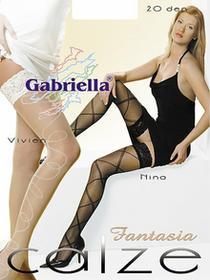 Gabriella Nina 210