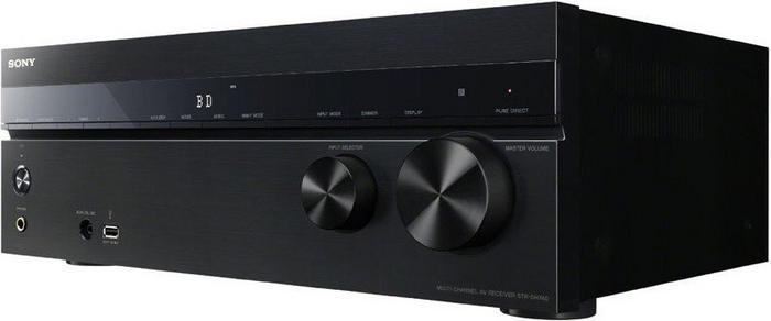 Sony STR-DH740