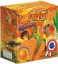 Vitapol Wapieńko pomarańczowe dla ptaków xl