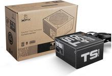 XFX Core TS 430W
