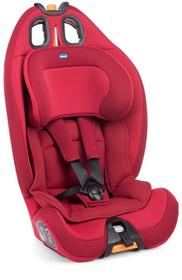 Chicco Gro-up 123 9-36kg Red Passion
