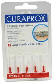 Curaden Curaprox CPS 07 Prime 5 szt.