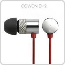 Cowon iAudio EH2