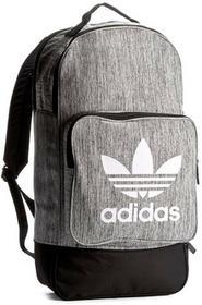 Adidas Plecak Bp Street Cas BP7815 Black