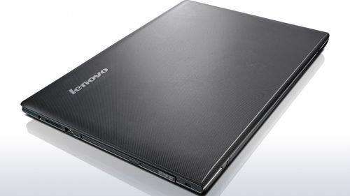 """Lenovo Essential G50-70 15,6"""", Core i3 1,7GHz, 4GB RAM, 1000GB HDD (59-435573)"""