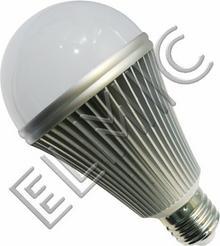 Elmic Żarówka LED XH6047-7-230-E27-3000