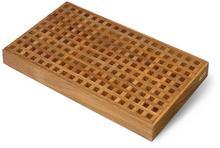 Skagerak Deska do chleba Pantry S1835700