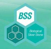 HB BSSF