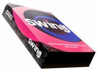 Gra Swing
