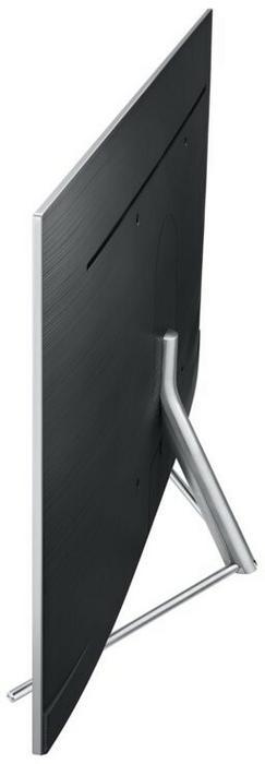 Samsung QE65Q7F