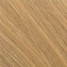 Włosy europejskie 12 50cm 0,6g microring 20szt.