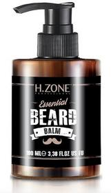 renee Blanche H-Zone Beard balm Balsam do brody 100 ml