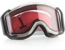Uvex Snowstrike S550427-09