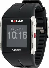 Polar V800 HR