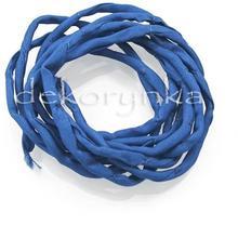 Griffin Jedwabny sznurek HABOTAI 110cm 3mm BLUE