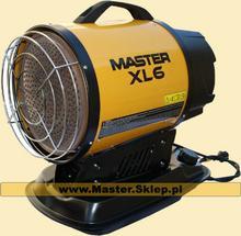 Master XL61